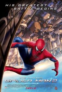 Marvel/Columbia Pictures