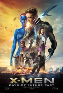 20th Century Fox/Marvel