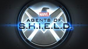 Mutant Enemy/Marvel/ABC