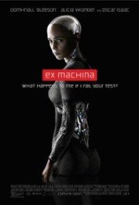DNA Studios/Film 4
