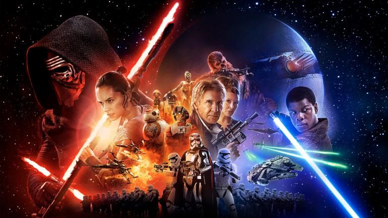 Lucasfilm via Blastr