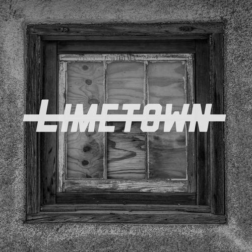 635862308498436026-82336945_Limetown-logo-SQ-Large