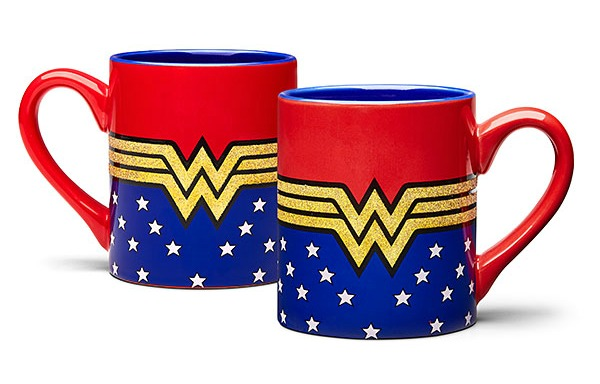 jigr_wonder_woman_glitter_14oz_mug