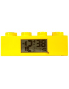 lego_brick_alarm_clock_yellow