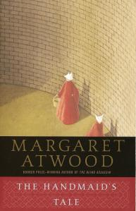 the-handmaids-tale-cover