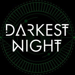 Darkest+Night+Final+Logo