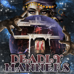 height_250_width_250_Deadly_Manners_Logo