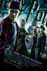 harry-potter-and-the-half-blood-prince-movie-poster-2009-1020494981
